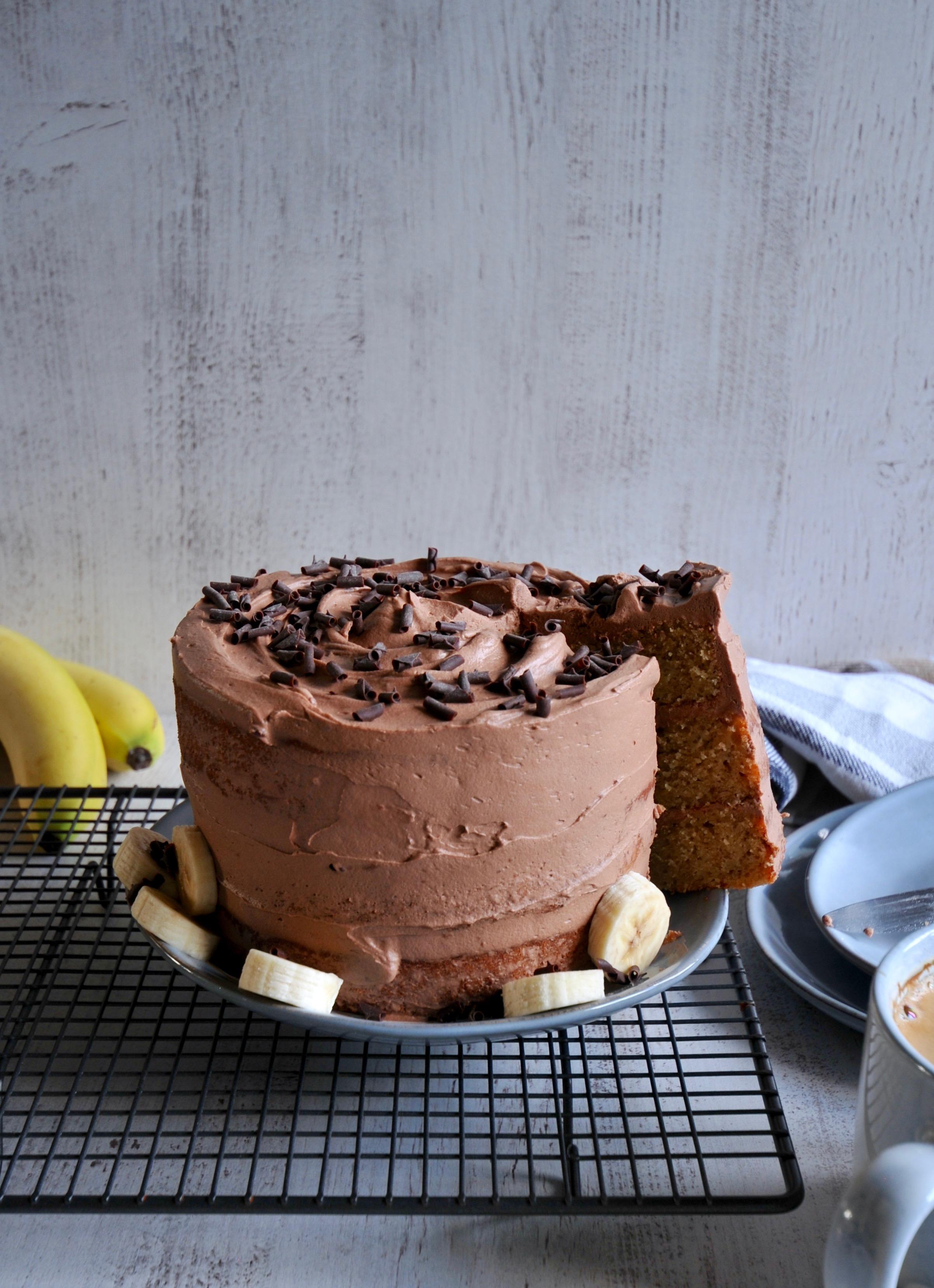 Gratuit Et Facile Sans Gâteau Chocolat Sans Levure Lait Mélange 350g Sans Sucre Agreeable Sweetness Other Baking Accessories Home & Garden